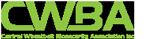 Central Wheatbelt Biosecurity Association logo